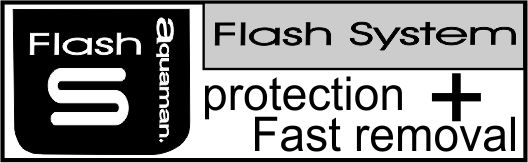 ICON FLASH SYSTEM