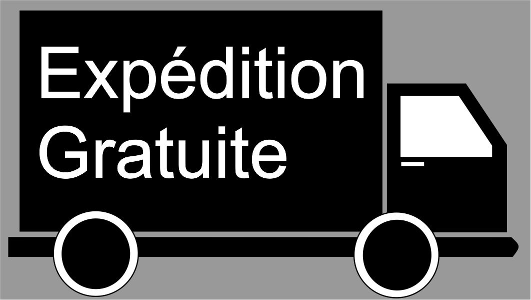 ICON EXPEDITION GRATUITE
